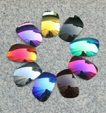 RawD Polarized Replacement Lenses for-Oakley Jawbone - Multiple Options
