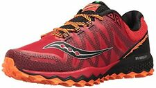 Saucony Men's Peregrine 7 Trail Running Shoe - Choose SZ/Color