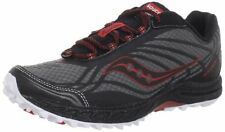Saucony Men's Progrid Peregrine 2 Trail Running Shoe - Choose SZ/Color