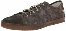 Timberland Men's Earthkeepers Glastenbury Oxford Sneaker - Choose SZ/Color
