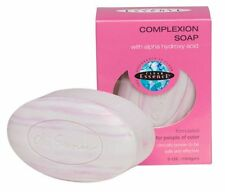 Clear Essence Complexion Soap With Alpha Hydroxy Acid 5oz