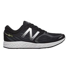 New Balance ZANTE (D) MEN'S RUNNING SHOES, BLACK/WHITE - Size US 7, 8, 8.5 Or 9