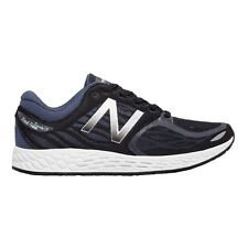 New Balance ZANTE (B) WOMEN'S RUNNING SHOES, BLACK/WHITE - Size US 8, 8.5 Or 9