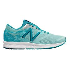 New Balance FLASH WOMEN'S RUNNING SHOES, LIGHT BLUE - Size US 6, 6.5, 7 Or 7.5