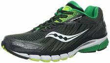Saucony Ride 6-M Mens 6 Running Shoe- Choose SZ/Color.