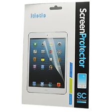 2 PCS MATTE ANTI-GLARE SCREEN PROTECTOR FOR SAMSUNG GALAXY TAB 8.9'' P7300