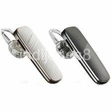Genuine Plantronics Explorer 500 Bluetooth Wireless Headset for iPhone Samsung