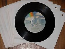 Bobby Brown-Get Away (w/Rap)/Get Away (without Rap)     Unplayed 45 RPM Single