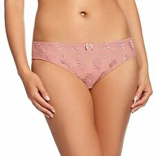Panache Womens IA 3255 Tango Brief Panty- Choose SZ/Color.