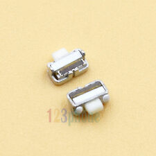 WHOLESALE 4.67MM POWER VOLUME SWITCH BUTTON FOR SAMSUNG GALAXY S3 S2 I9300 I9100