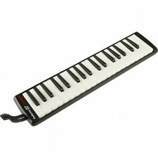 Hohner S37 Performer 37 Melodica. Shipping Included