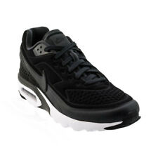 Nike - Air Max BW Ultra SE Casual Shoes - Black/Anthracite/White