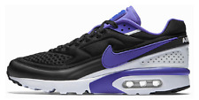 NEW Nike Air Max BW Ultra SE Lifestyle Sneaker Running Shoes black 844967051 WOW
