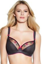 NEW Ladies Freya Brooke Balcony Bra 8D-16GG RRP79.95