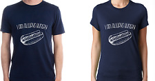I Am Always Hungry Shirt Funny Tshirt Food Tee Gift T-shirt Men Women S 2XL BB67