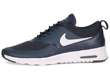 NEW Nike Air Max Thea Shoes Sneakers Trainers SportsShoes Women blue 599409 409