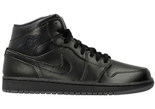 NIKE AIR JORDAN ONE MID NEW 125€ Current Collection 2016 sneaker classic 10 11
