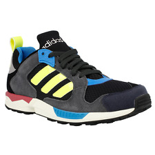 Adidas ZX 5000 Rspn D65568 black halfshoes