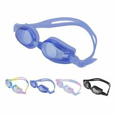 Professional Swimming Goggles Swimming Eyewear Swimming Glasses Anti Fog ZP