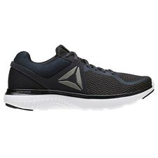 Reebok Astroride WOMEN'S RUNNING SHOES, GREY/BLACK*USA Brand-Size US 6, 6.5 Or 7