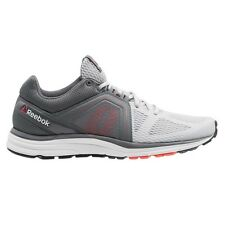 Reebok Exhilarun-2 MEN'S RUNNING SHOES, BLACK/WHITE- Size US 9.5, 10, 10.5 Or 11