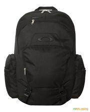 NEW OAKLEY BLADE 30L COLLEGE LAPTOP COMPUTER BACKPACK