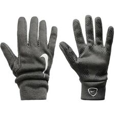 Nike Field Player Warm Gloves Mens large