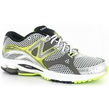 NEW New Balance MR870TS 870 Men Running Sports Shoes Runningshoes Trainers white