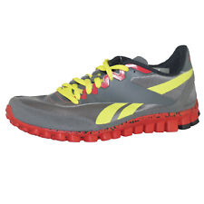 Reebok Realflex Aztex Flex Racer Running Sports Shoes Trainers Women J99021 SALE