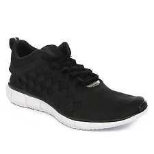 NIKE FREE OG 14 WOVEN NEW 130€ 2015 run trainer 3.0 4.0 5.0 2014 max air