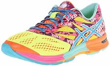 Asics Womens GEL Noosa Tri 10 Running Shoes - Choose SZ/Color