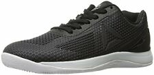 Reebok Women's Crossfit Nano 7.0 Cross-Trainer Shoe - Choose SZ/Color