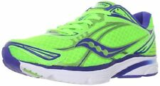 Saucony Men's Progrid Mirage 2 Running Shoe - Choose SZ/Color