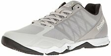 Reebok Women's Crossfit Speed Tr Cross-Trainer Shoe - Choose SZ/Color