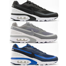 NEW Nike Air Max Classic BW Ultra Shoes Sneakers Trainers 819475 001 011 404