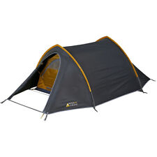 2017 VANGO METEOR 300 - ANTHRACITE - 3 PERSON TENT (VTE-ME300-M) CAMPING HIKING