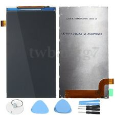 For ZTE Blade l3 LCD Display+Touch Screen Digitizer Replacement Assembly + Tools