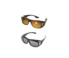 HD Vision Glasses - As Seen On TV Sunglasses