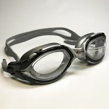 Vorgee Extreme Fitness Osprey Goggles Clear and Tinted Lens