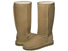 CLASSIC TALL MENS UGG. Made in Australia. 100% Australian sheepskin.