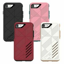 Otterbox ACHIEVER SERIES Case Cover for iPhone 8 7 Plus with Protector US