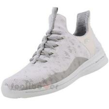 Shoes Skechers Burst 2.0 - New Avenues Sneakers 12656 wgy Woman White Grey Memor