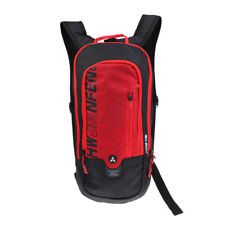 15L Waterproof Nylon Camping Backpack Pack Cycling Climbing Hiking Shoulder Bag