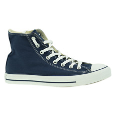 Converse Yths CT Allstar Navy 3j233 navy blue sneakers