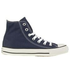 Converse Chuck Taylor All Star Core HI M9622C blue sneakers