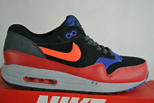 Nike Air Max 1 Essential Shoes Trainers Running Shoes Size Selectable