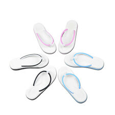 Fashion Women Girls Caual Beach Flip Flops Sandal Slippers Summer Beach Shoes