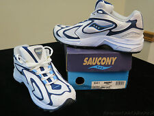 WOMEN'S SAUCONY GRID JAZZ ATHLETIC SHOES | BRAND NEW IN BOX | MUST SEE |