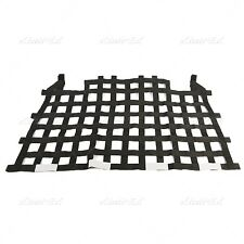 NEW POLARIS SXS REAR RACE NET MESH RZR 570 800 900 1000