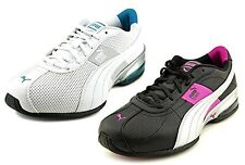 Puma Cell Turin Perf Womens Running White Capri Breeze - Choose SZ/Color